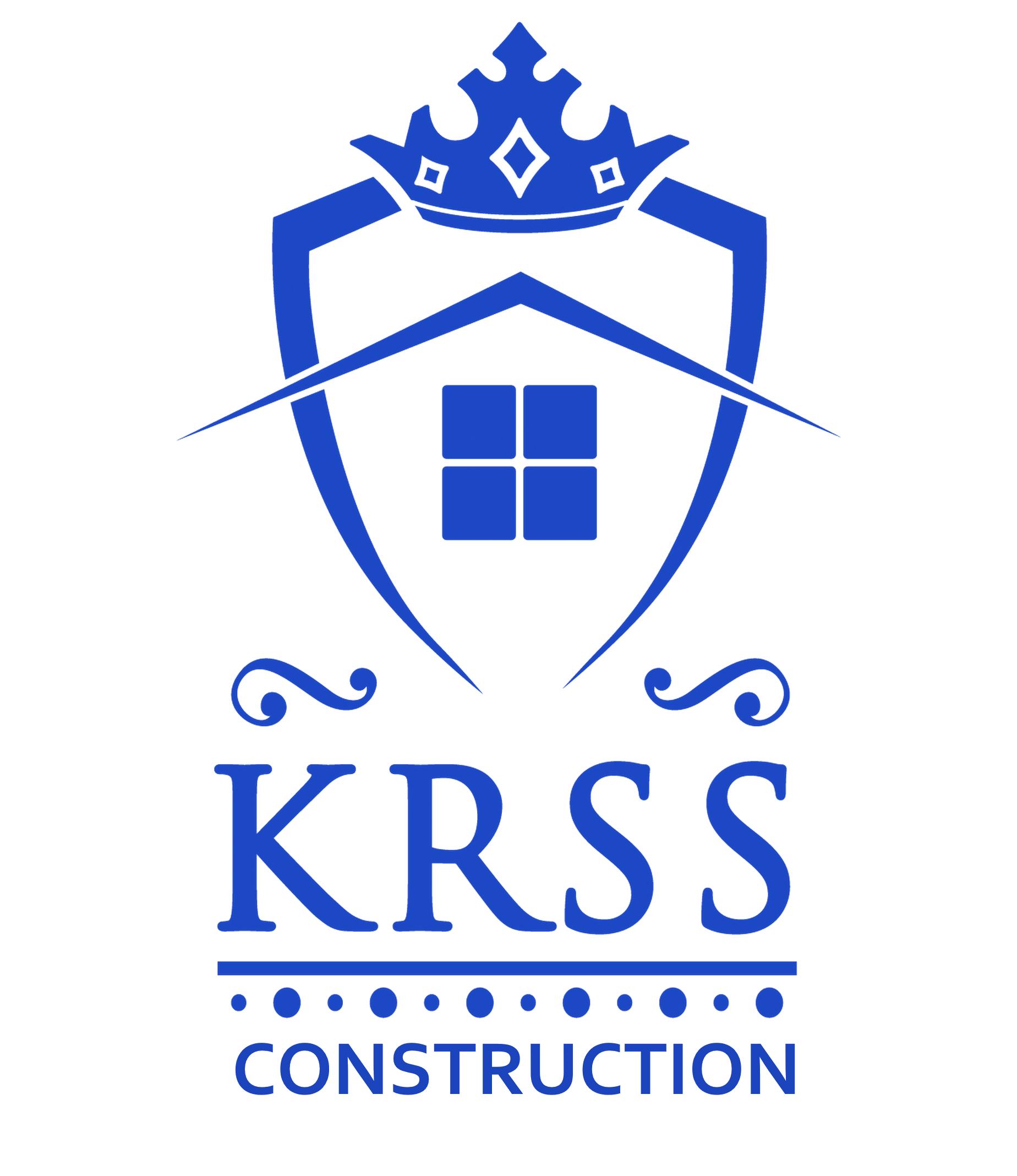 KRSS Construction